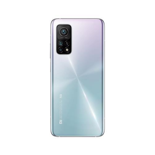 Xiaomi Mi 10T PRO (8/256GB) modrá 6934177725029