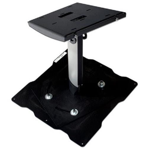 Držiak NEC NP07CM   ceiling mount PX series 250mm 100012901