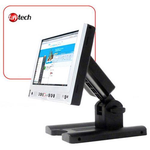 Dotykový LCD monitor do auta Faytech, FT07TMS, 7