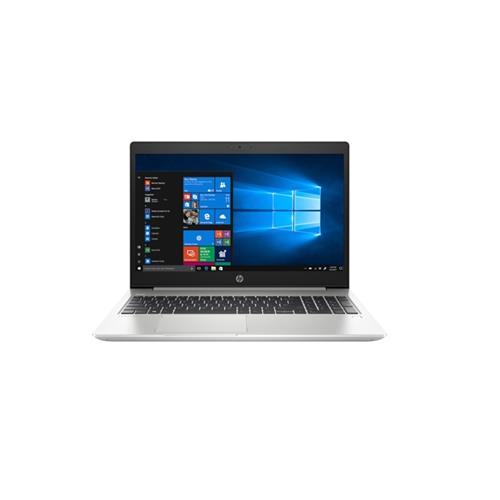 """HP ProBook 450 G7 i5-10210U 15.6 FHD UWVA 250HD, 8GB, 512GB+volny slot 2,5"""", FpS, ax, BT, Backlit kbd, Win 10 8MH54EA#BCM"""