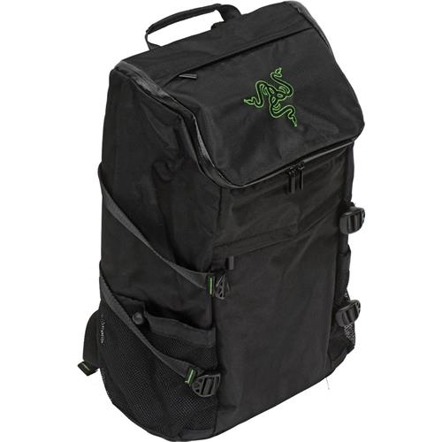 Razer Utility Backpack RC21-00730101-0000