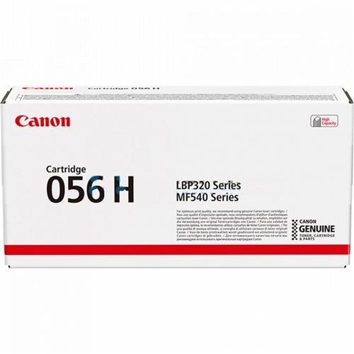 Toner Canon CRG 056 H 3008C002
