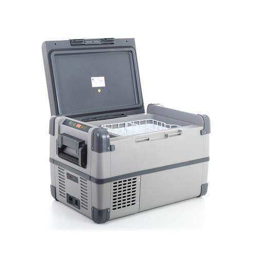 Autochladnička G21 kompresorová 40l C40