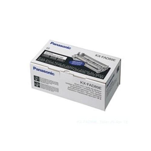 Valec Panasonic KX-FAD89E KX-FL 403 EX-W