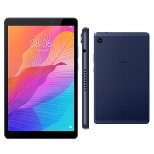 "Huawei MatePad T 8"" WiFi Modrý 2+32 53010YAD"