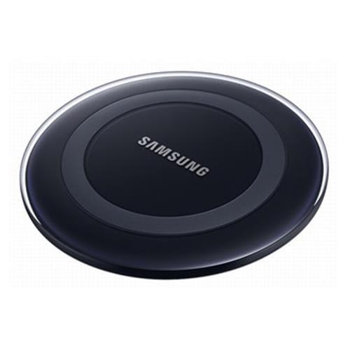 Samsung stojanček pre bezdrôtové nabíjanie EP-PG920I, čierny EP-PG920IBEGWW