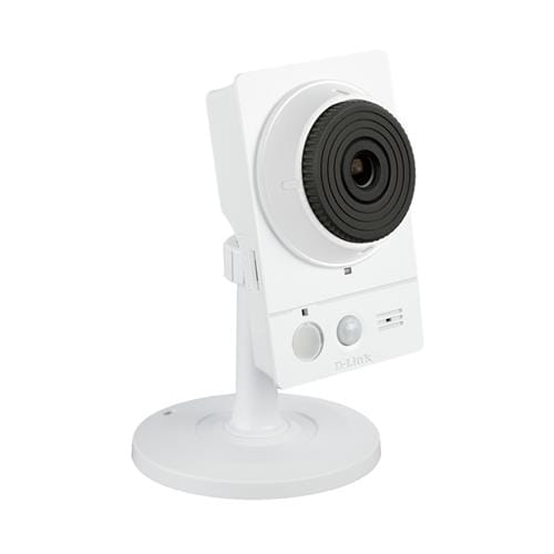 IP kamera D-Link DCS-2136L WiFi AC Day/Night Camera DCS-2136L/E