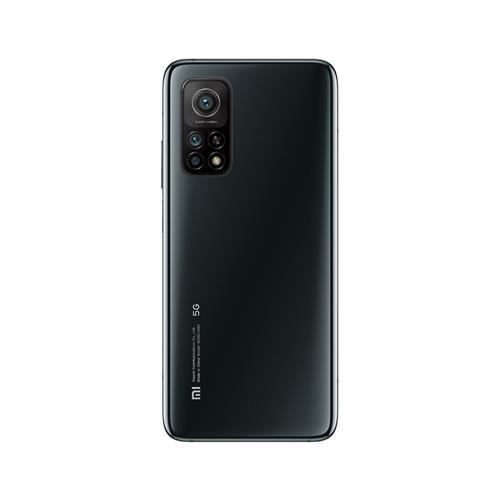 Xiaomi Mi 10T (8/128GB) čierna 6934177724725