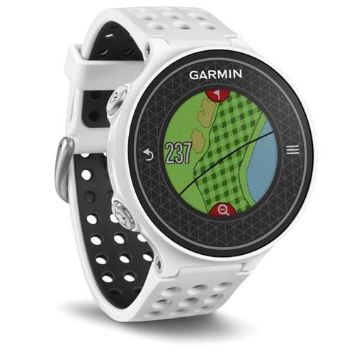 0c19ae56c Garmin Approach S6 Light Lifetime 010-01195-00