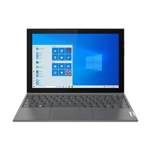 Lenovo IP Duet 3 10.3''WUXGA/Celeron N4020/4G/128G/W10P 82AT00DWCK