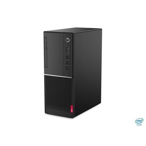Lenovo V530 TWR/i3-9100/128/4GB/HD/DVD/W10P 11BH001DXS