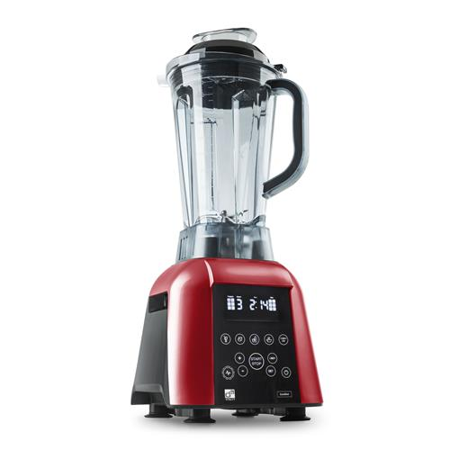 Blender G21 Excellent red EX 1700RD