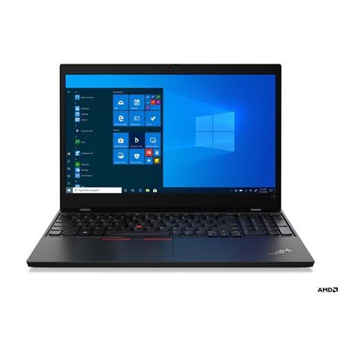 Lenovo TP L15 15.6F/Ryzen 7 5850U/16GB/512/LTE/W10P 20X7003GCK