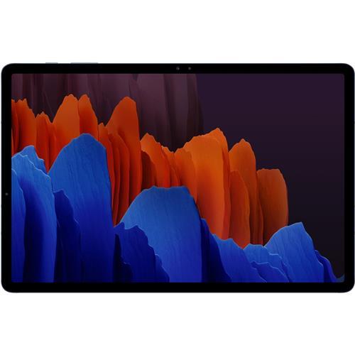 Samsung GalaxyTab S7+ 12,4'' SM-T976 5G, Blue SM-T976BDBAEUE