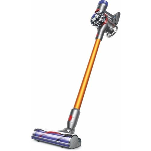 Dyson V8 Absolute DS-227296-01