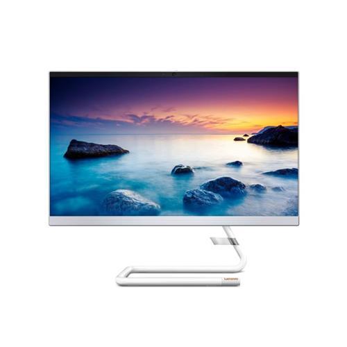 Lenovo AIO 3 21.5FHD/RYZEN53500U/8G/512+1/INT/W10H F0EX003RCK