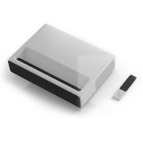 "Xiaomi Mi Laser Projector 150"" White 6934177701788"