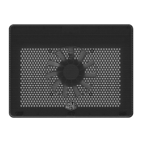 Cooler Master chladiaci podstavec NOTEPAL L2 MNW-SWTS-14FN-R1