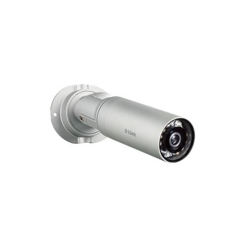 IP kamera D-Link DCS-7010L HD Outdoor Day/Night Cloud IP Cam DCS-7010L/E