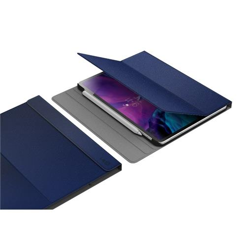 LAB.C Slim Fit Case for iPad Pro 11 (2020), Navy LABC-326-IPD11-NV