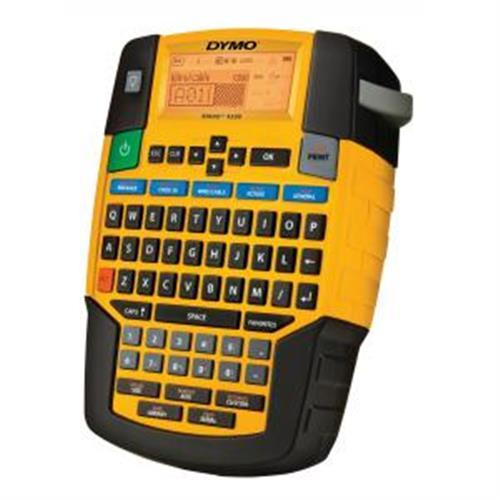 Dymo Rhino 4200 tlačiareň štítkov DY955980