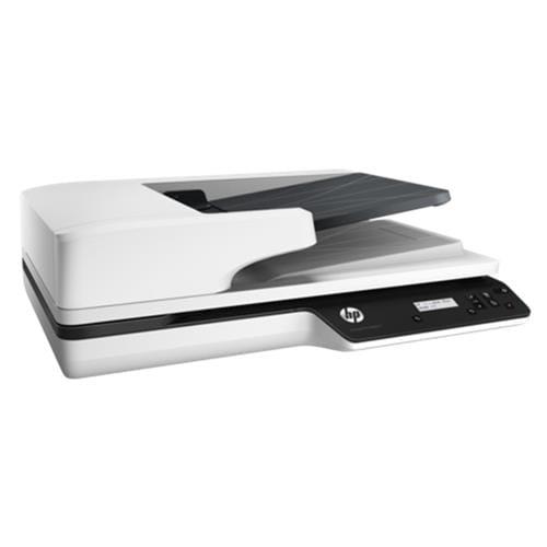 Skener HP ScanJet Pro 3500 f1 L2741A#B19