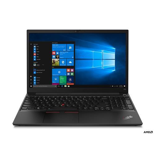Lenovo TP E15 Gen 2 15.6''FH/Ryzen 7 4700U/16G/512/W10P 20T8000TCK