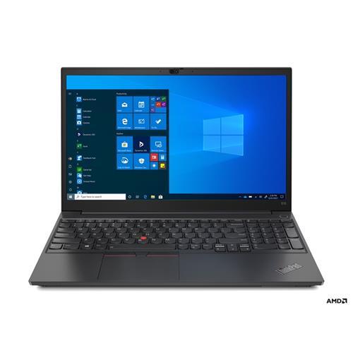 Lenovo TP E15 Gen 3 15.6''FH/Ryzen 7 5700U/16G/512/W10P 20YG006HCK