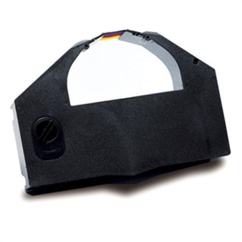 Páska EPSON DLQ-3000+/3500 color C13S015067