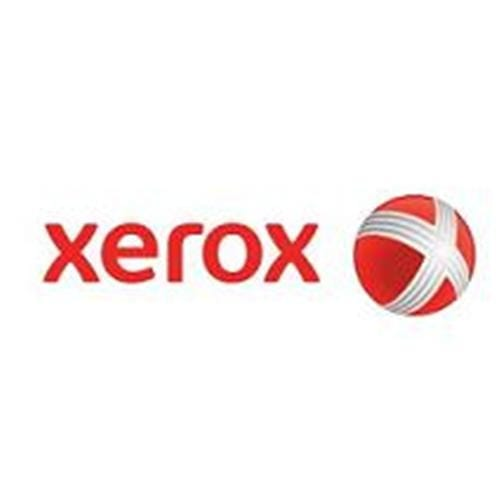 Odpadová nádobka XEROX 008R13089 WorkCentre 7120