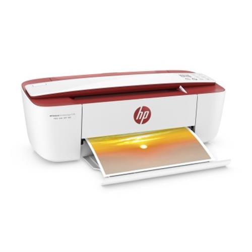 HP DeskJet Ink Advantage 3788 All-in-One PrinterWireless , Print, Scan & Copy T8W49C#A82