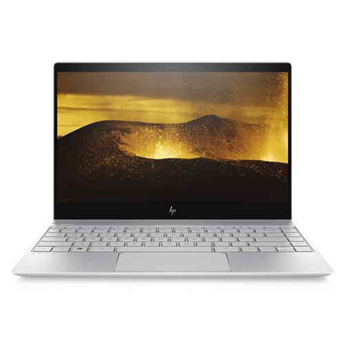 HP Envy 13-ad101nc, i5-8250U, 13.3 FHD/IPS, Intel HD, 8GB, 256GB SSD, W10, 2Y, Natural silver 2PN35EA#BCM