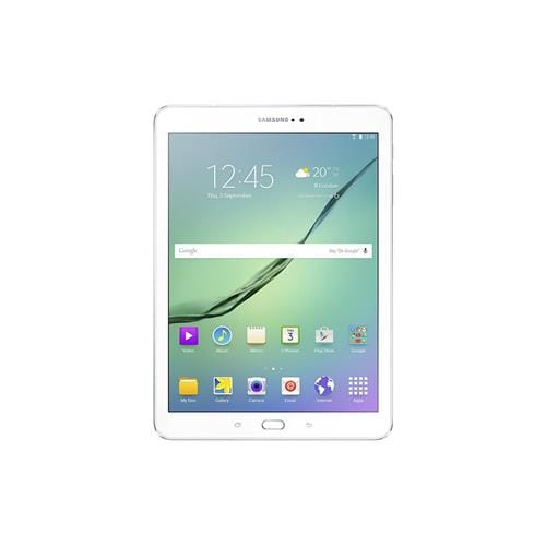 Tablet Samsung Galaxy Tab S 2 9.7 SM-T813 32GB Wifi White SM-T813NZWEXEZ