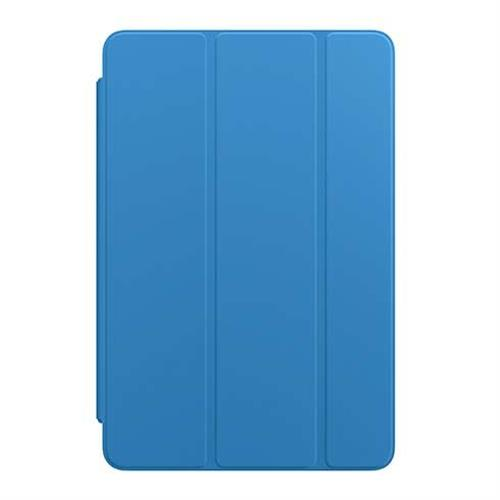 Apple iPad mini Smart Cover - Surf Blue MY1V2ZM/A