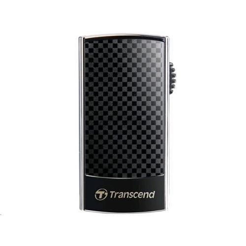 USB kľúč 16GB Transcend JetFlash 560 TS16GJF560