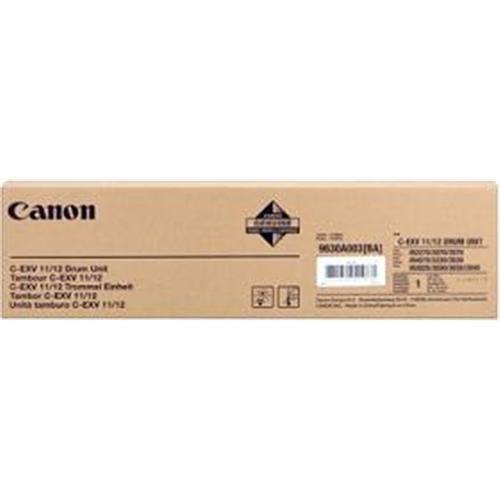 Valec CANON C-EXV11/12 iR 2230/2270/2870/3025/3245/3530/4570 9630A003