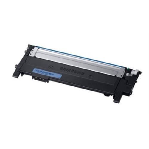 SAMSUNG CLT-C4072S Cyan Toner Cartrid ST994A