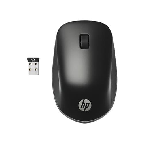 Myš HP Ultra Mobile Wireless Mouse (LINK-5) H6F25AA#ABB