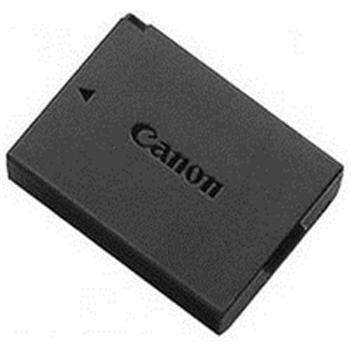 Canon LP-E10 akumulátor pre EOS 1100D/1200D 5108B002