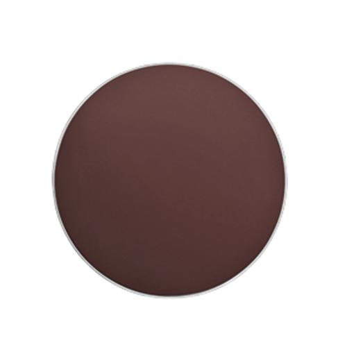 Beoplay Accessory A9 Cover Brown 1605506