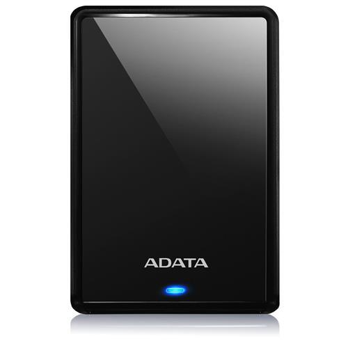 Ext. HDD ADATA HV620S 1TB 2.5'' čierny AHV620S-1TU3-CBK