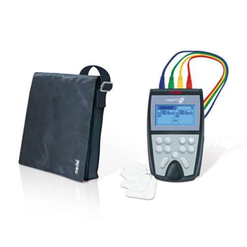 MEDEL MYO-FIT4 2- kanálový elektrostimulátor 542443