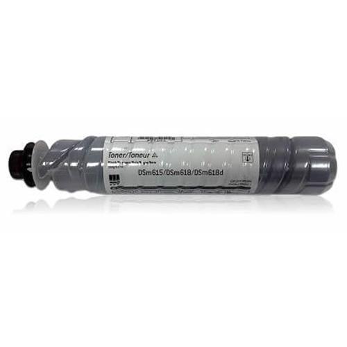 Toner NRG Typ MP3353 (DT 43 / 2220D) DSm 622/627/632/725, Aficio 1022/1027/1032/2022/2027, MP 2510/2851/3010 842042/885266