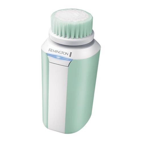 Facial cleansing brush Remington FC500