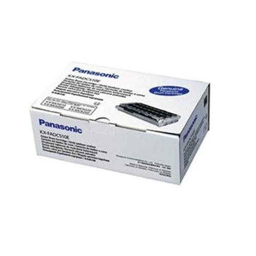 Valec Panasonic KX-FADC510 color KX-MC6020