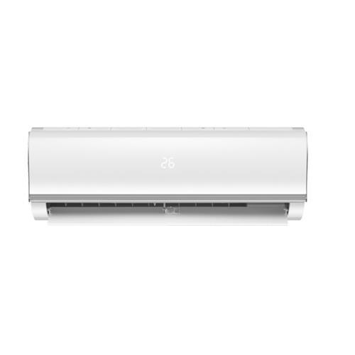 Klimatizácia Midea/Comfee MSAF5-12HRDN8-QE QUICK, 11000BTU, do 41m2, WiFi, vykurovanie, odvlhčovanie. Nevyžaduje odbornú MSAF5-12HRDN8-QE R32 SET