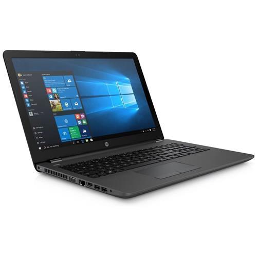 HP 250 G6 15.6 HD N4000/4GB/500G/DVD/DOS 3VJ19EA#BCM
