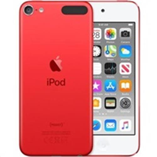 Apple iPod touch 32GB - PRODUCT(RED) MVHX2HC/A