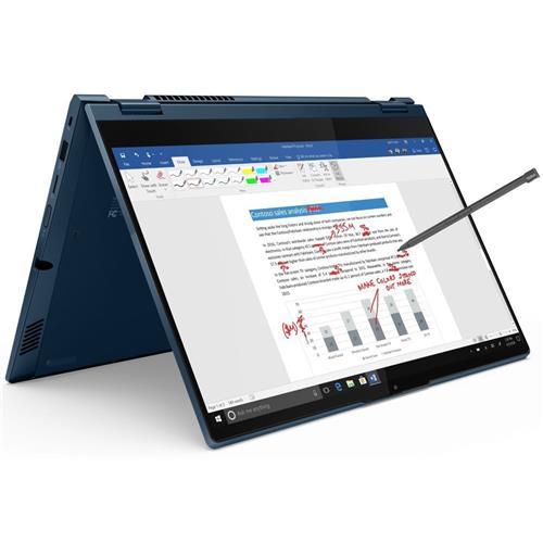 Lenovo Thinkbook 14s Y 14.0F/i5-1135G7/16G/512SSD/F/W10H 20WE0028CK
