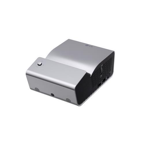LED Proj. LG PH450UG - HD, 450lm, HDMI, USB, BT PH450UG.AEU